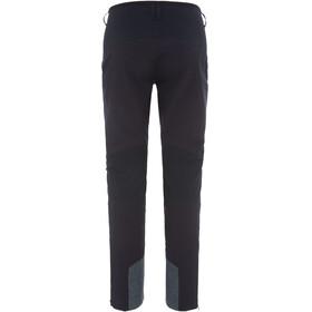 The North Face W's Fuyu Subarashi Pants Black